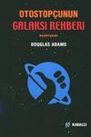 Otostop�unun Galaksi Rehberi- 5 Cilt Tak�m