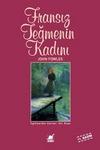 Frans�z Te�menin Kad�n�