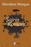 �airin Roman�