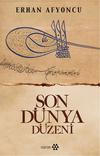 Son D�nya D�zeni
