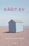 Ka��t Ev