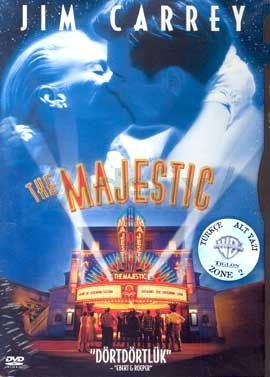 the-majestic-frank-darabont