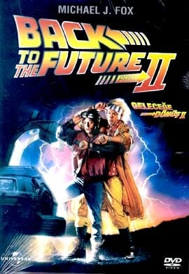 gelecege-donus-2-back-to-the-future-2-robert-zemeckis