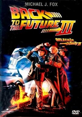 gelecege-donus-3-back-to-the-future-3-robert-zemeckis