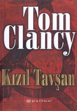 kizil-tavsan-tom-clancy