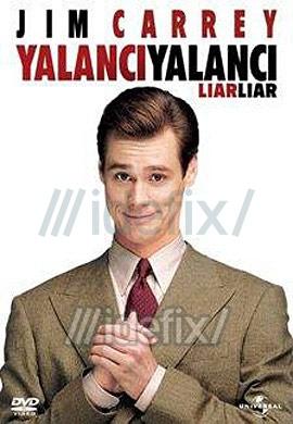 liar-liar-yalanci-yalanci-tom-shadyac