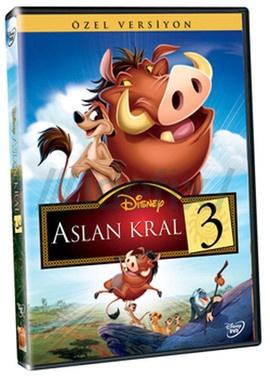 lion-king-3-special-edition-aslan-kral-3-ozel-versiyon-bradley-raymond