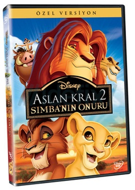 the-lion-king-2-simbas-pride-special-edition-aslan-kral-2-simbanin-onuru-ozel-versiyon-rob-laduca