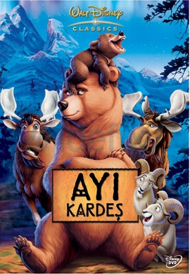 brother-bear-ayi-kardes-aaron-blaise