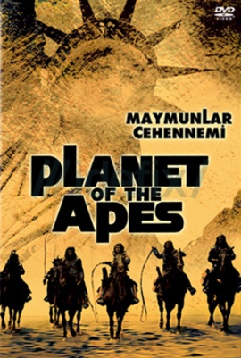 planet-of-the-apes-1968-maymunlar-cehennemi-1968-franklin-j-schaffner