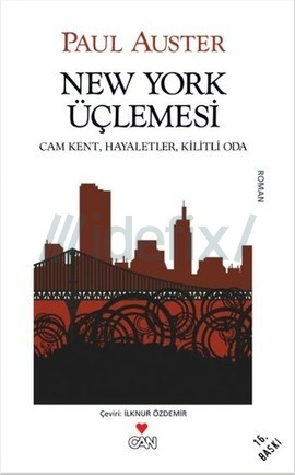 new-york-uclemesi-paul-auster