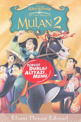 mulan-2-mulan-2-barry-cook