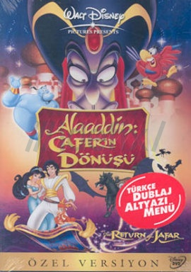 aladdin-return-of-jafaar-alaaddin-cafer-in-donusu-
