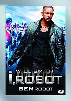 i-robot-ben-robot-alex-proyas