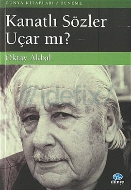 kanatli-sozler-ucar-mi-oktay-akbal