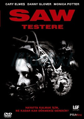 saw-testere-james-wan