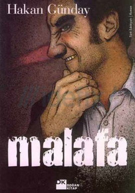 malafa-hakan-gunday