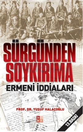 surgunden-soykirima-ermeni-iddialari-prof-dr-yusuf-halacoglu
