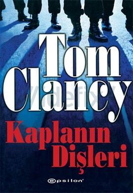 kaplanin-disleri-tom-clancy