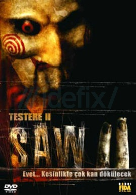 saw-ii-testere-2-james-wan