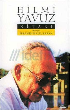 hilmi-yavuz-kitabi-ibrahim-halil-baran