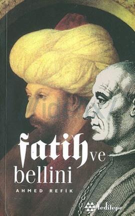 fatih ahmed