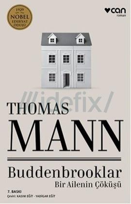 buddenbrooklar-bir-ailenin-cokusu-thomas-mann