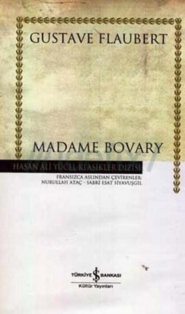 madame-bovary-hasan-ali-yucel-klasikleri-gustave-flaubert