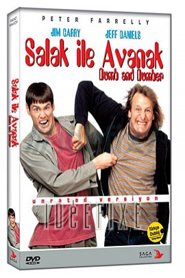 dumb-and-dumber-salak-ile-avanak-indirimli-peter-farrelly