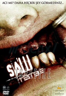 saw-iii-testere-3-darren-lynn-bousman