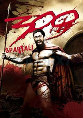 300-spartans-300-spartali-zack-synder