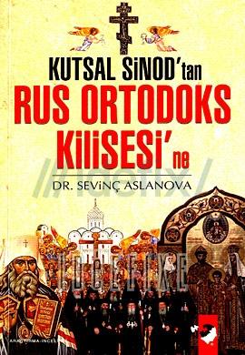 ROC nedir Rus Ortodoks Kilisesi 32