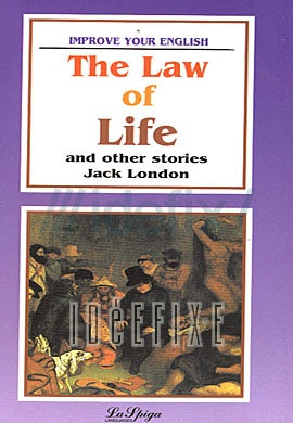 The Law Of Life Summary
