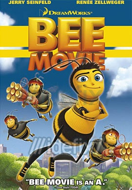 bee-movie-ari-filmi-steve-hickner