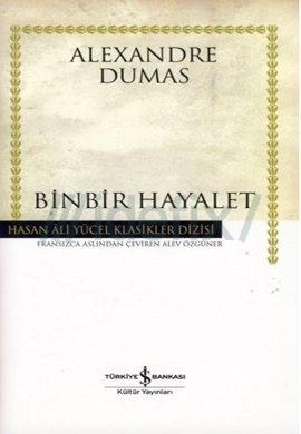 binbir-hayalet-hasan-ali-yucel-klasikleri-alexandre-dumas