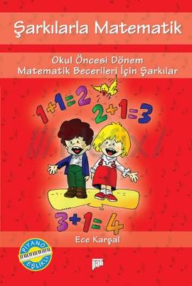 sarkilarla-matematik-matematik-becerileri-icin-sarkilar-muzik-cdsi-ile-birlikte-ece-karsal