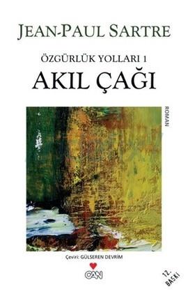 akil-cagi-ozgurlugun-yollari-1-jean-paul-sartre