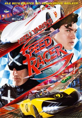 speed-racer-hizli-yarisci-wachowski-brothers