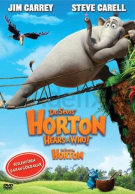 horton-fox-jimmy-hayward
