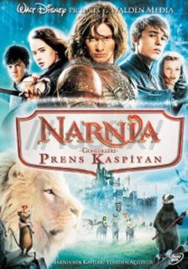 chronicles-of-narnia-prince-caspian-1-disc-narnia-gunlukleri-prens-kaspiyan-andrew-adamson