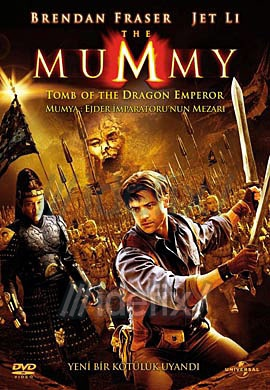 mummy-3-mumya-3-brendan-fraser