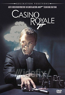 casino-royale-2006-deluxe-edition-martin-campbell