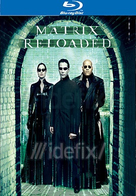 matrix-reloaded-wachowski-brothers