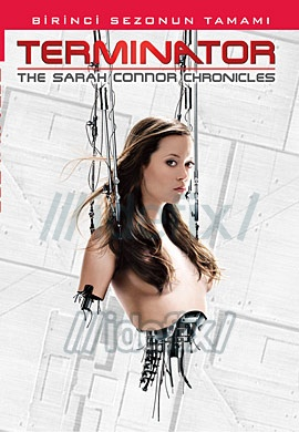 terminator-the-sarah-connor-chronicles-season-1-charles-beeson