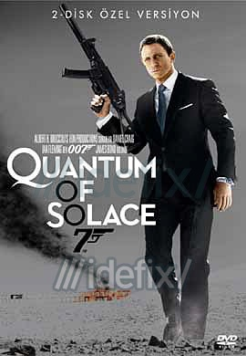 quantum-of-solace-special-edition-mark-forster