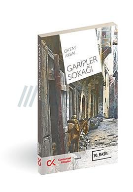 garipler-sokagi-oktay-akbal