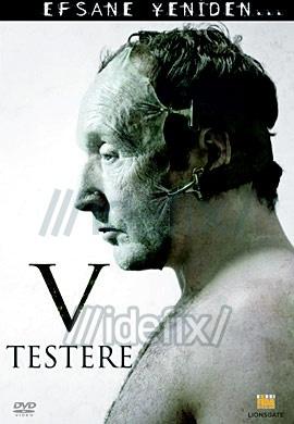 saw-v-testere-5-david-hack