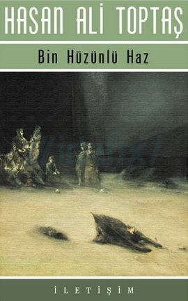 bin-huzunlu-haz-hasan-ali-toptas