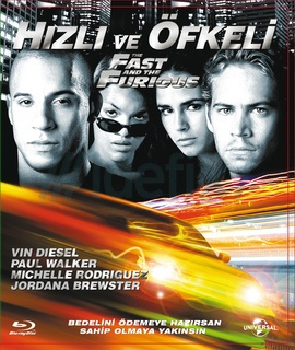 the-fast-and-the-furious-hizli-ve-ofkeli-rob-cohen