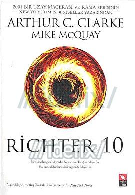 richter-10-arthur-c-clarke